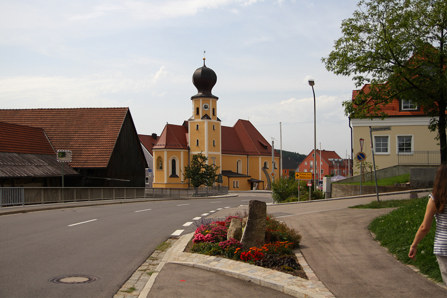 Картинки по запросу Типичная немецкая деревня